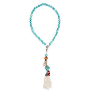 NECKLACE - MARC CAIN