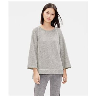 SWEATER - EILEEN FISHER